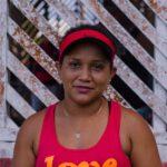 Silvana Silva Lima