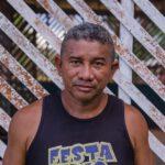 Manuel Pereira dos Santos