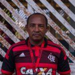 Manoel Ribamar dos Santos